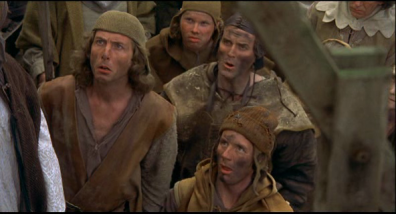 monty_python_holy_grail_peasant_crowd-1